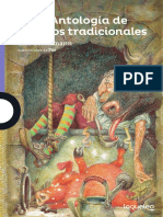 mini-antologia.pdf
