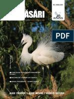 Revista_2009_1.pdf