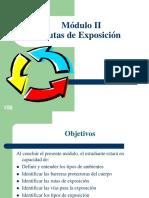 es_module2.pptx