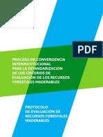 PROCESO-CONVERGENCIA-2-23-MODIFICADO.pdf