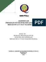1. Dokumen Akreditasi Standart 4 Dda