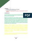 Informe 1 Laboratorio Dispositivos Activos - Unicauca