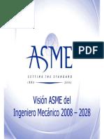 ASME_INGENIEROS_2008_2028.pdf