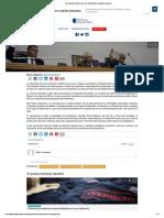 An Aprueba Reforma a La Ley de Hidrocarburos _ Banca y Negocios