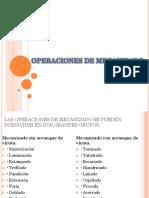Diapositivas Operac.mecanizado.procfab
