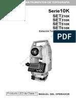 ESP Estacin Total SOKKIA 610K MANUAL 706_sokkia_manualset10k.pdf