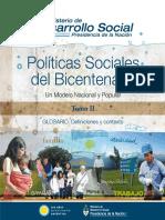 Políticas sociales del Bicentenario (Tomo II).pdf