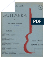 Antologia-de-autores-rusos-isaias-saviopdf.pdf