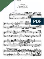 BWV 97   In allen meinen Taten .pdf