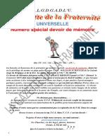 special-numéro-devoir-mémoire-pdf.pdf