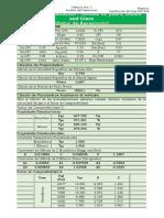 Ejemplo Nro 5_Análisis del Reservorio_Método de Jones, Blount and Glaze (Datos de Reservorio) (1).xlsx