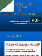 B._BBLR