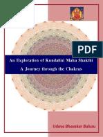 an-exploration-of-kundalini-maha-shakthi-e28093-a-journey-through-the-chakras-by-bulusu-udaya-bhaaskar-rev-0.pdf