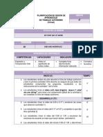 ING1-2015-U4-S16-SESION 47