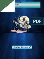 Cuento y Novela (1)