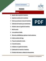 1._CONCEPTOS_BASICOS
