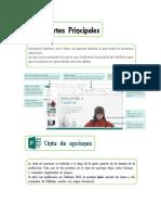 partes de publisher.docx
