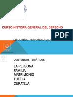 La Persona-hist. General Del Derecho-6
