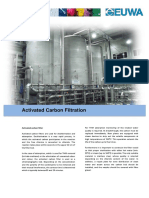 02_Activated_Carbon_Filtration_System_E.pdf