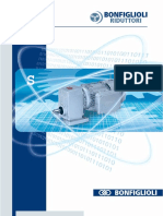 bonfiglioli gear motors.pdf