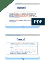 ORB CRIMINAL CASES.pdf