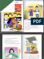 Amadeo-Va-Al-Colegio.pdf