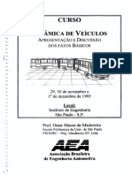 1995 Dinamica de Veiculos MADUREIRA APOST.pdf