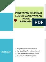 Alur Penetapan Kawasan Prioritas - SKALA KOTA - REVISI FINAL2