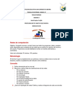 Institucion Educativa San Lorenzo de Aburra