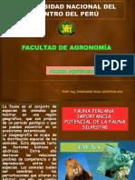 9. FAUNA PERUANA.ppt
