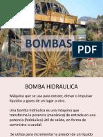 17mantenimientodebombascentrifugas-121205200843-phpapp01