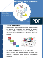 expo gestion.pptx