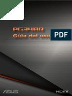 PG348Q_Spanish.pdf