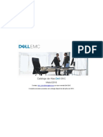 DellEMC_Catálogo_Atas_Mai018