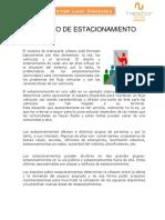 ESTUDIO DE ESTACIONAMIENTO EN VÍAS PÚBLICAS (1).pdf