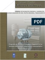 ManualMotores30nov09.pdf