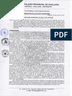 Resolucion-de-Alcaldia-158-2.pdf