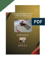 236963902-Modul-Seni-Menghias-Dessert.pdf