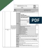 OD-InD-047 Esquema de Certificacion de Recipientes Portatiles 3 5 10 15 y 45 Kg Ver. 05 (2)