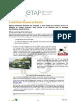 Apr07 Biofuel Waste Dairy