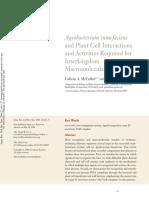 McCullen(revision-Agrobacteirum).pdf