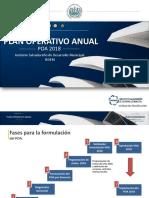 PLAN_OPERATIVO_ANUAL_2018.pdf