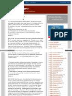 Medcosmossurgery Blogspot in(20)