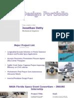 Jonathan Detty Portfolio Blank