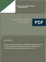 analisisfuncionalcargo-100501151603-phpapp01