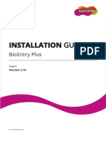 bioentry-plus-installation-guid.pdf