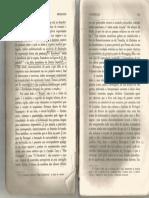 Página 2 mensagem