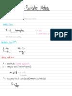 13- Periodic Motion.pdf