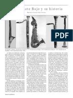 141886312-El-Clarinete-Bajo-y-Su-Historia-Por-Pedro-Francisco-Rubio-Olivares.pdf
