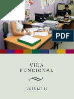 CARTILHA SOBRE VIDA FUNCIONAL VOLUME 2.pdf